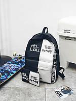 Заказ от 1000 грн! Рюкзак FS-2525-15, фото 1