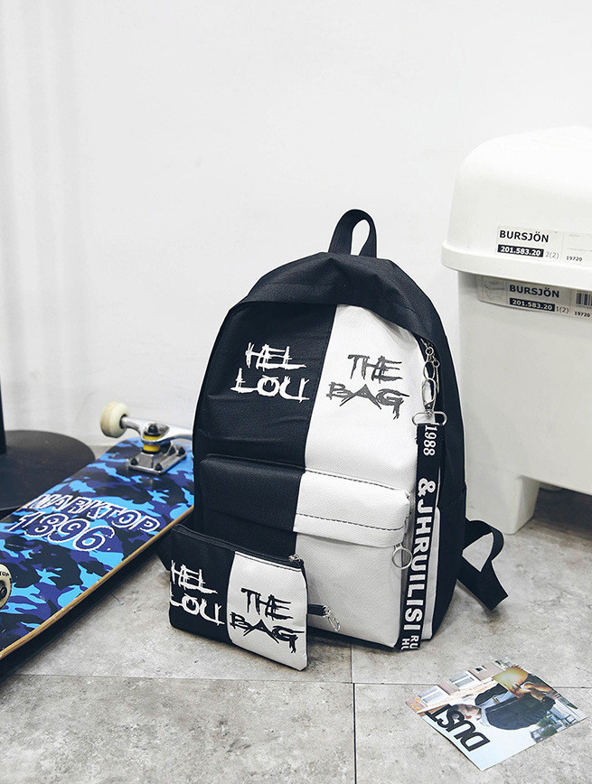 Заказ от 1000 грн! Рюкзак FS-2525-15