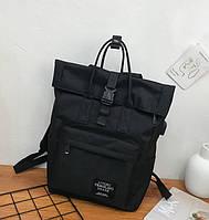 Рюкзак FS-4641-10