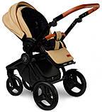 Универсальная детская  коляска 2в1 Verdi Futuro 04, фото 4