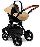 Универсальная детская  коляска 2в1 Verdi Futuro 04, фото 6