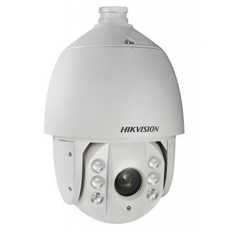 Уличная Turbo HD поворотная камера zoom 30х Hikvision DS-2AE7230TI-A