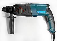Перфоратор электрический VORSKLA ПМЗ 900-26В, фото 1