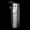Котел на твердому паливі CANDLE TIME 30 кВт з упарвлінням (Литва)