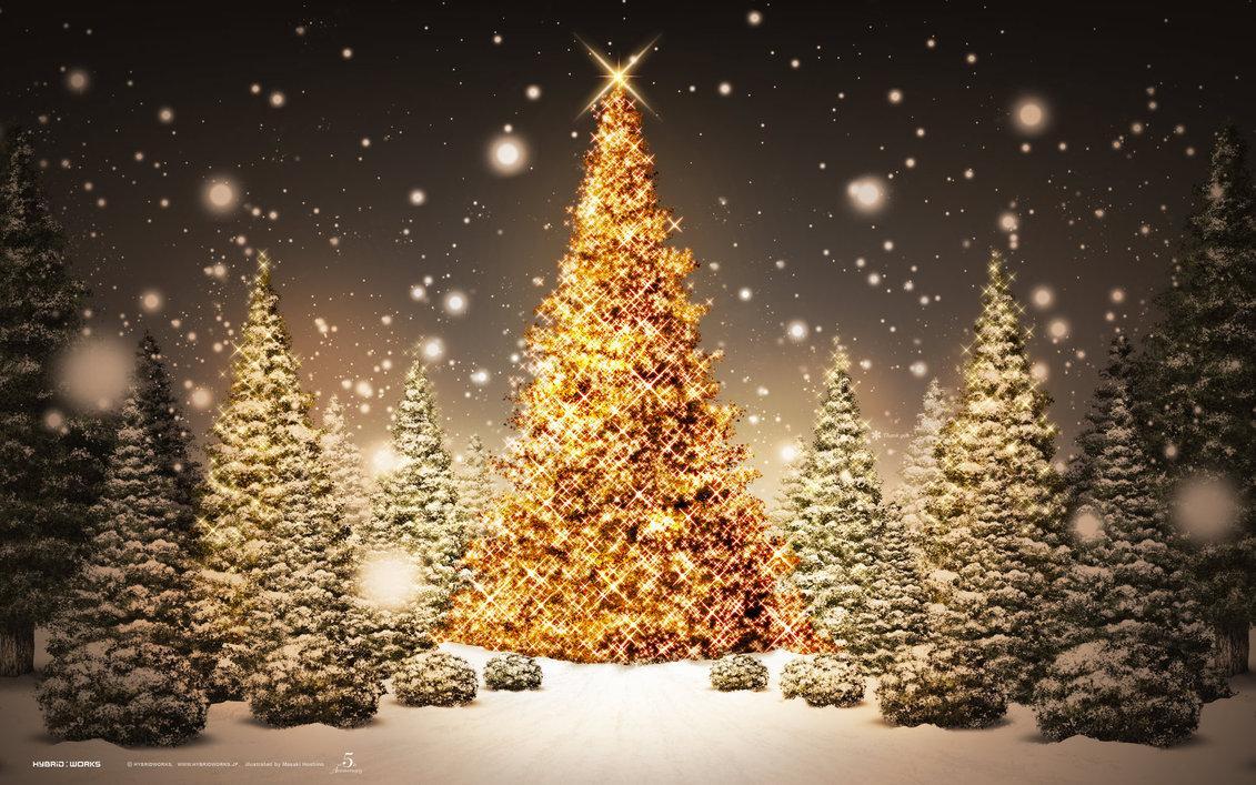 С 30 декабря по 12 января магазин уходит в отпуск!