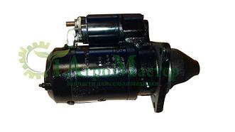 Стартер МТЗ, ГАЗ, ПАЗ (24В; 3,2 кВт) AZJ 3381
