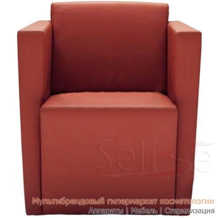 Кресло для ожидания MONACO