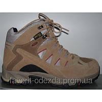 Ботинки мужские MEINDL GORE-TEX
