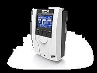 Контроллер для управления отопительной системой TECH i-1 CWU