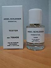 Женская парфюмированная вода Angel Schlesser Essential (ангел шлессер эссеншл) 30 мл (реплика)