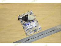 Датчик стоп-сигнала(Жабка) Lanos ланос,Nubira,Leganza CRB 96212027\1304100