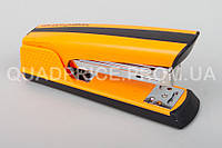 Степлер Kangaro NXT-S10F