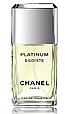 Мужская туалетная вода Chanel Egoiste Platinum (Шанель Эгоист Платинум) 100 мл, фото 2
