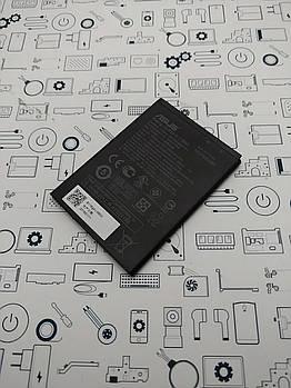 Батарея аккумуляторная Asus ZB452KG Zenfone Go Сервисный оригинал с разборки (до 10% износа)