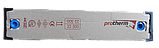 Стальной панельный радиатор Protherm 22 600 * 700, фото 4