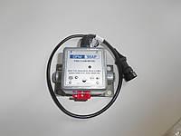 Расходомер топлива DFM 90 AP