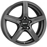 Литые диски Alutec Grip T R16 W6.5 PCD5x120 ET50 DIA65.1 (graphite)