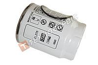 Фильтр топливный PL270 елемент  1