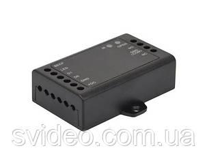 Автономный контроллер ATIS AC-01 для системы контроля доступом, фото 2