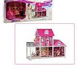 Домик 66883 для куклы, фото 5