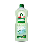 Универсальное моющее средство Frosch, 1 л
