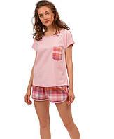Пижама женская MODENA P111-1
