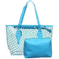 Пляжная сумка (набор) FS-3517-20