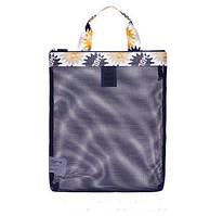 Пляжная сумка FS-4557-95