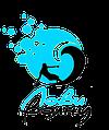 «Лови Волну» товары для рыбалки, охоты, туризма и дайвинга, камуфлированные костюмы, обувь и одежда