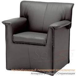 Кресло для ожидания VELVET