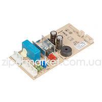 Модуль управления для холодильника Beko 4611600185
