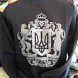 Чоловічі  светри, фото 2