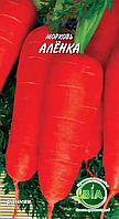 Морковь Аленка (3 г.) (в упаковке 20 пакетов)