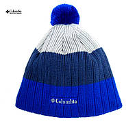 Шапка Columbia Stay Frosty Beanie - Men's