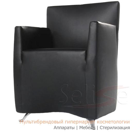 Кресло для ожидания ШЕРЛОК