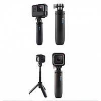 Монопод штатив для экшн-камер GoPro Shorty (AFTTM-001)