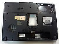 Нижняя часть Toshiba Satellite L300 V000130170, фото 1