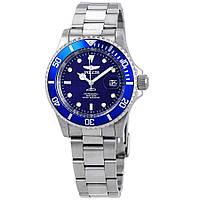 Мужские швейцарские часы Invicta Pro Diver 26971 Инвикта кварцевые водонепроницаемые часы