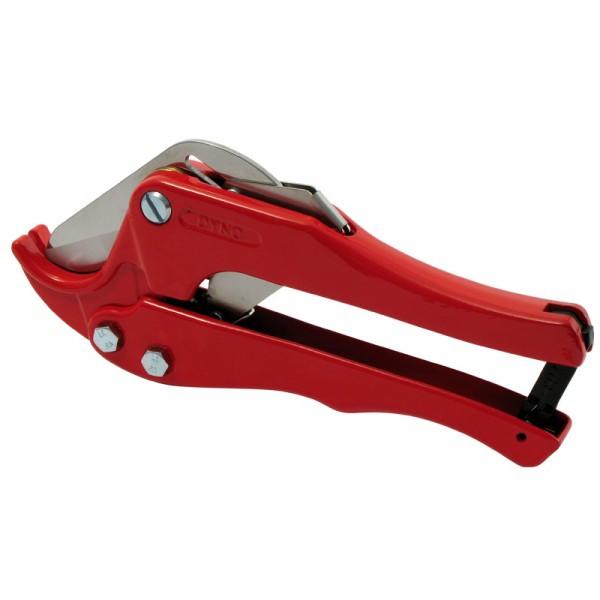 Ножницы DYNO Proffi 16 - 42 мм