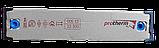 Сталевий панельний радіатор Protherm 22 600 * 2000, фото 4