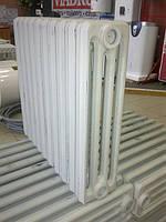 Радиаторы чугунные VIADRUS Kalor 3  500/160 (197,2 Вт) Чехия.