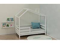 Детская кровать односпальная Инст 35