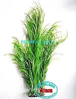 Растение Атман AL-175С, 60см