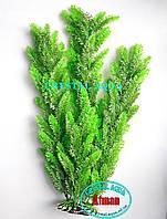 Растение Атман AL-161G, 60см