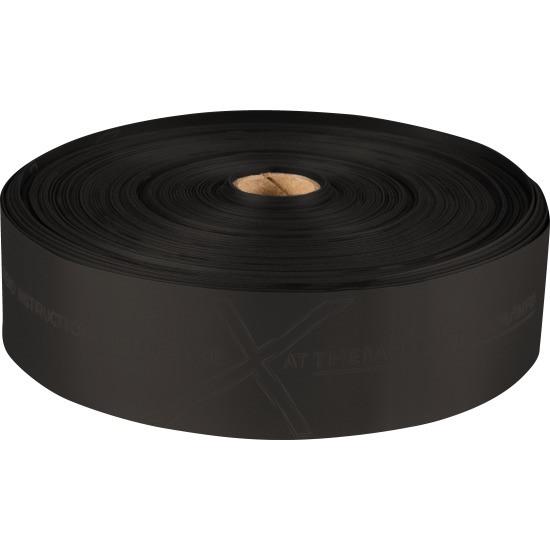 Эспандер лента с петлями 22,85 м CLX Thera-Band черный T 44