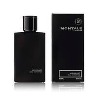 60 мл мини-парфюм Montale Mukhallat (унисекс) - M-18