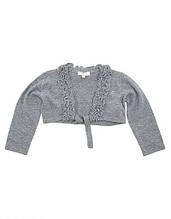 Детское болеро для девочки Нарядная одежда для девочек Одежда для девочек 0-2 Krytik Италия