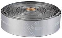Еспандер стрічка з петлями 22,85 м CLX Thera-Band срібло T 45