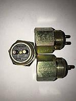 Датчик тиску повітря Motor Meter