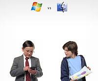 Установка ОС Windows, Linux, Ubuntu
